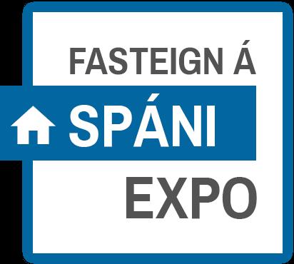 Bolig I Spanien Expo